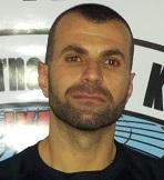 Nelson Grulha